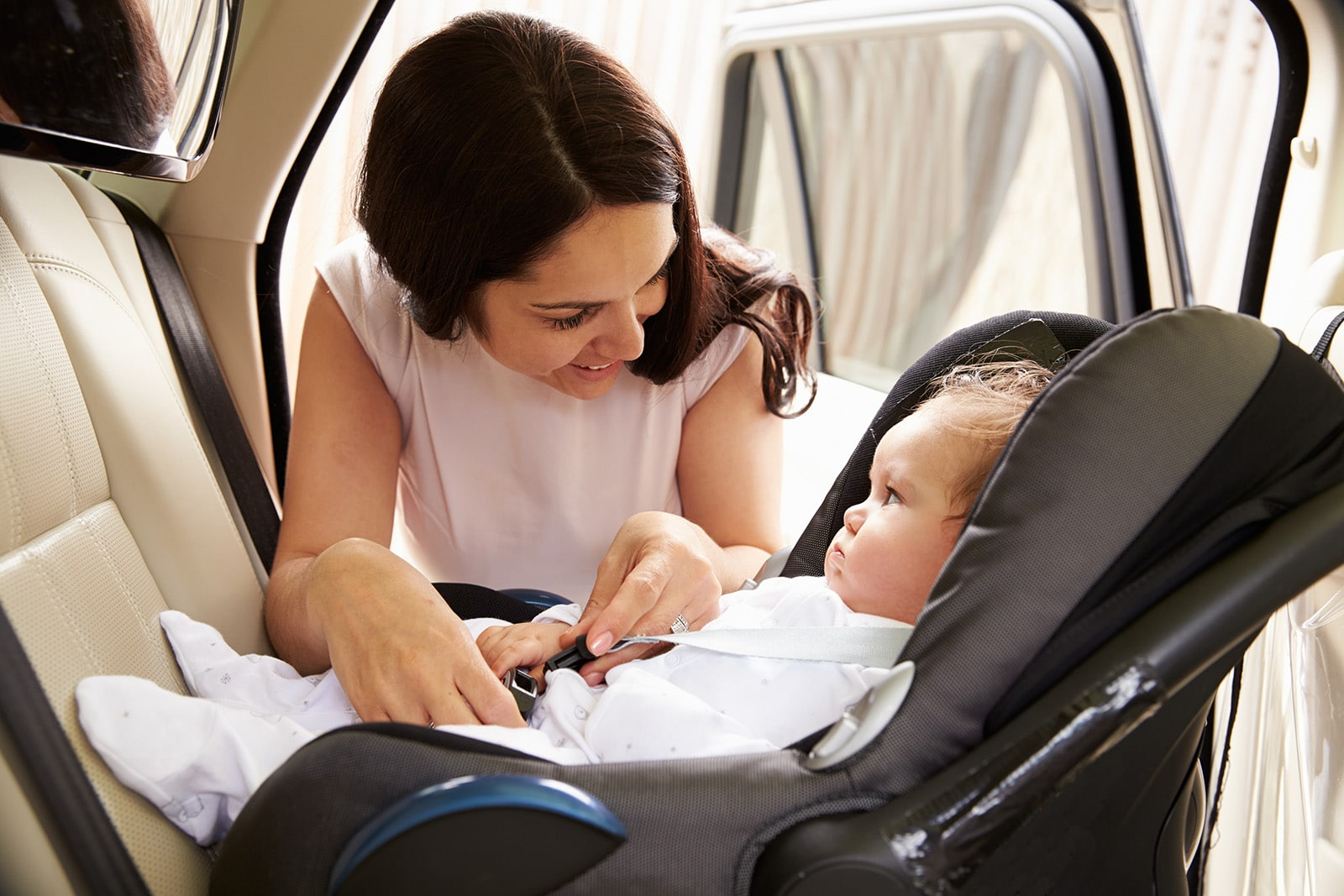 Incredible Updates For Child Safety Seats The Impact Of Texas Seat Unemploymentrelief Wooden Chair Designs For Living Room Unemploymentrelieforg
