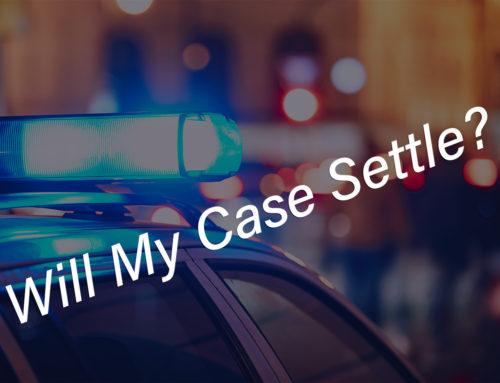 Car Accident Settlement FAQ