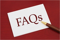 Personal Injury Lawyer FAQs